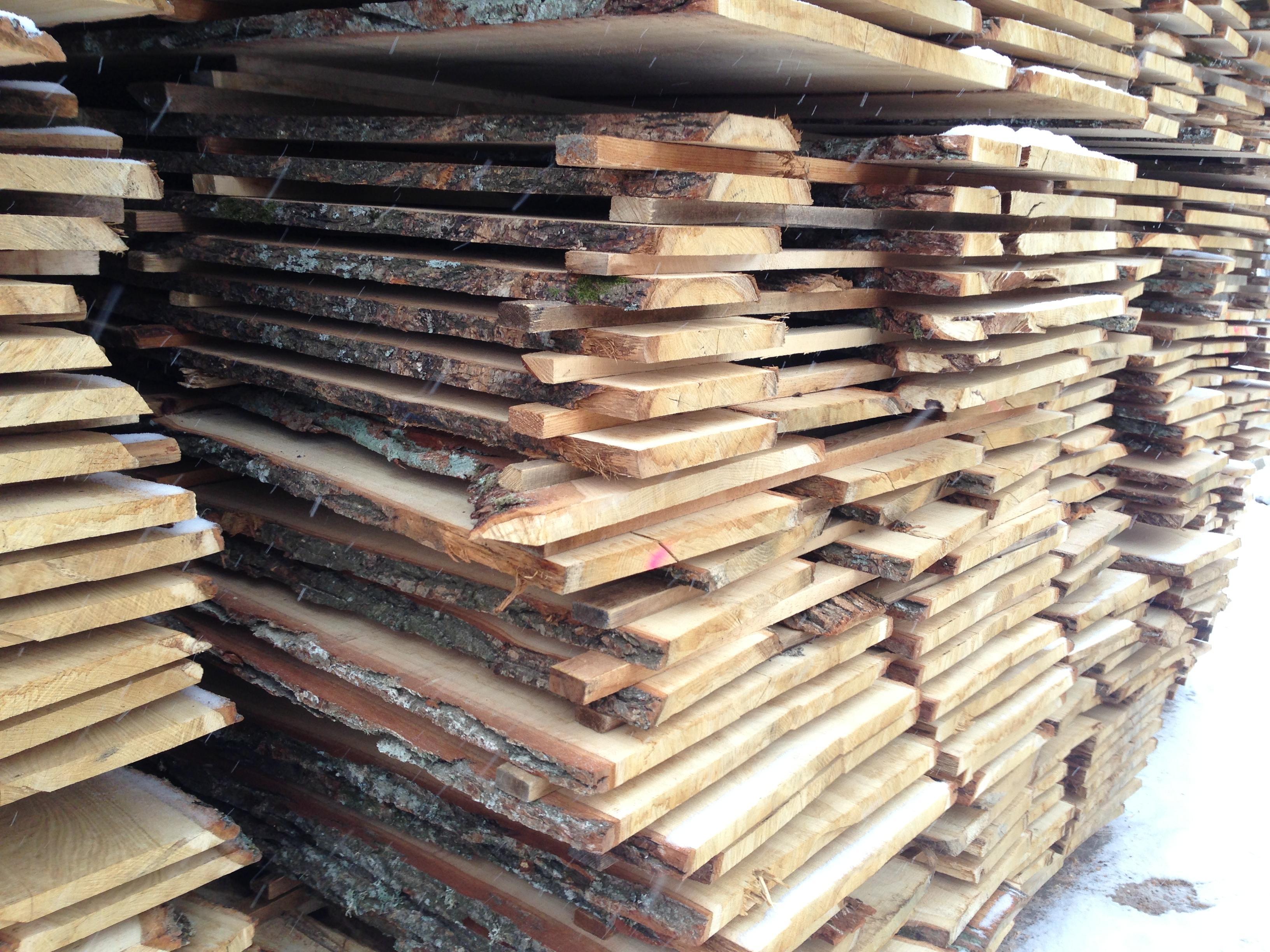 Azuolo mediena kaune
